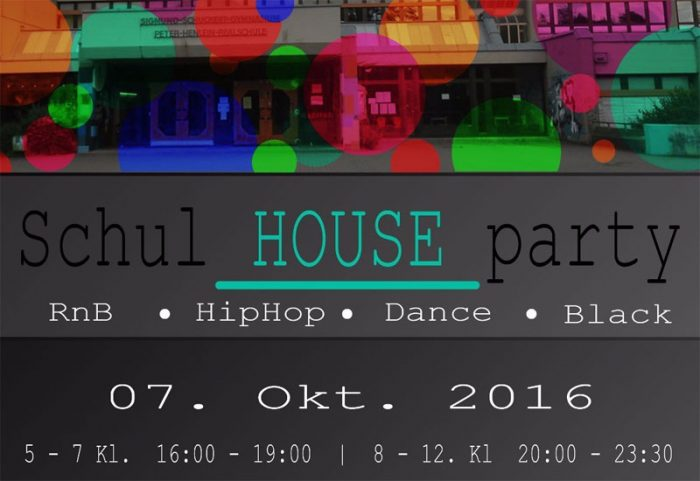 party2016-2