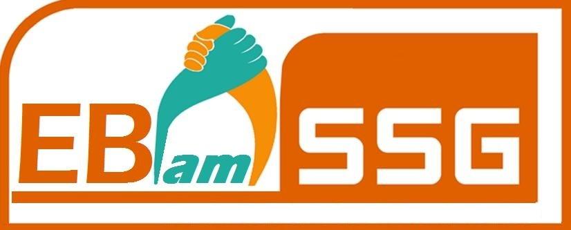 eb-ssg-logo-neu