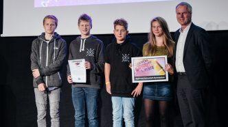 radiopreis2016