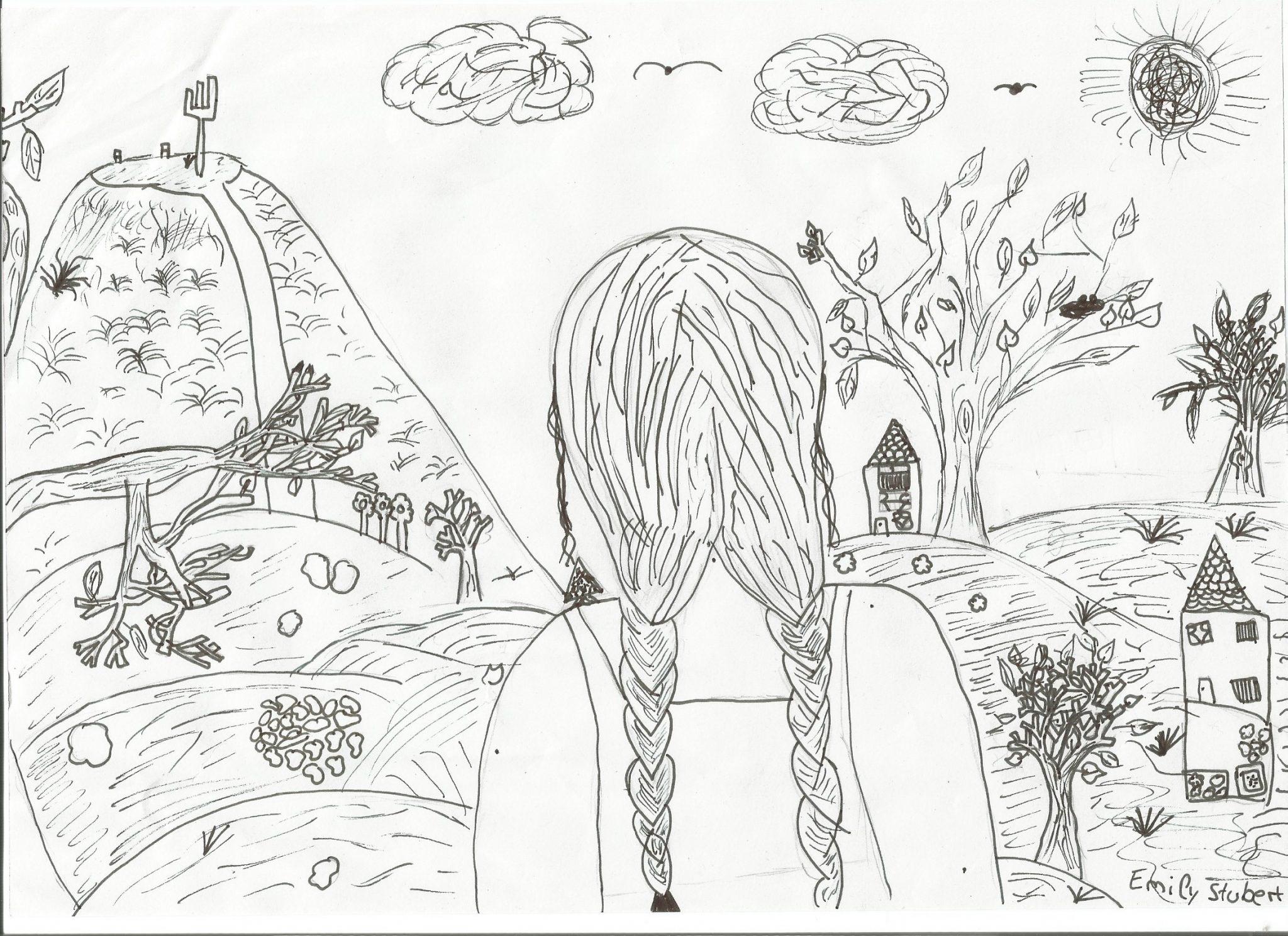 Emily Stubert Bild 1 (2)