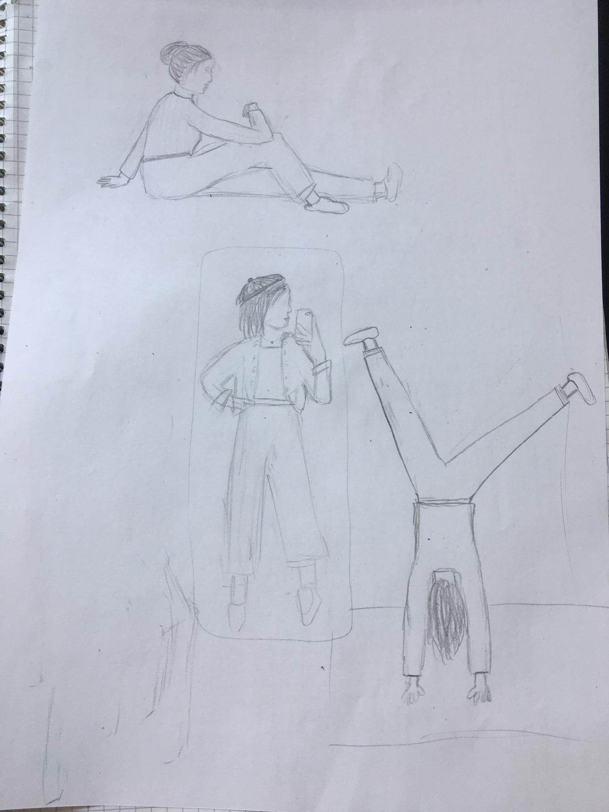 Kunst (10)
