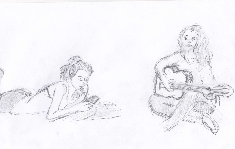 Kunst-Anais Liebhard-Skizzen-Seite 1 (7)