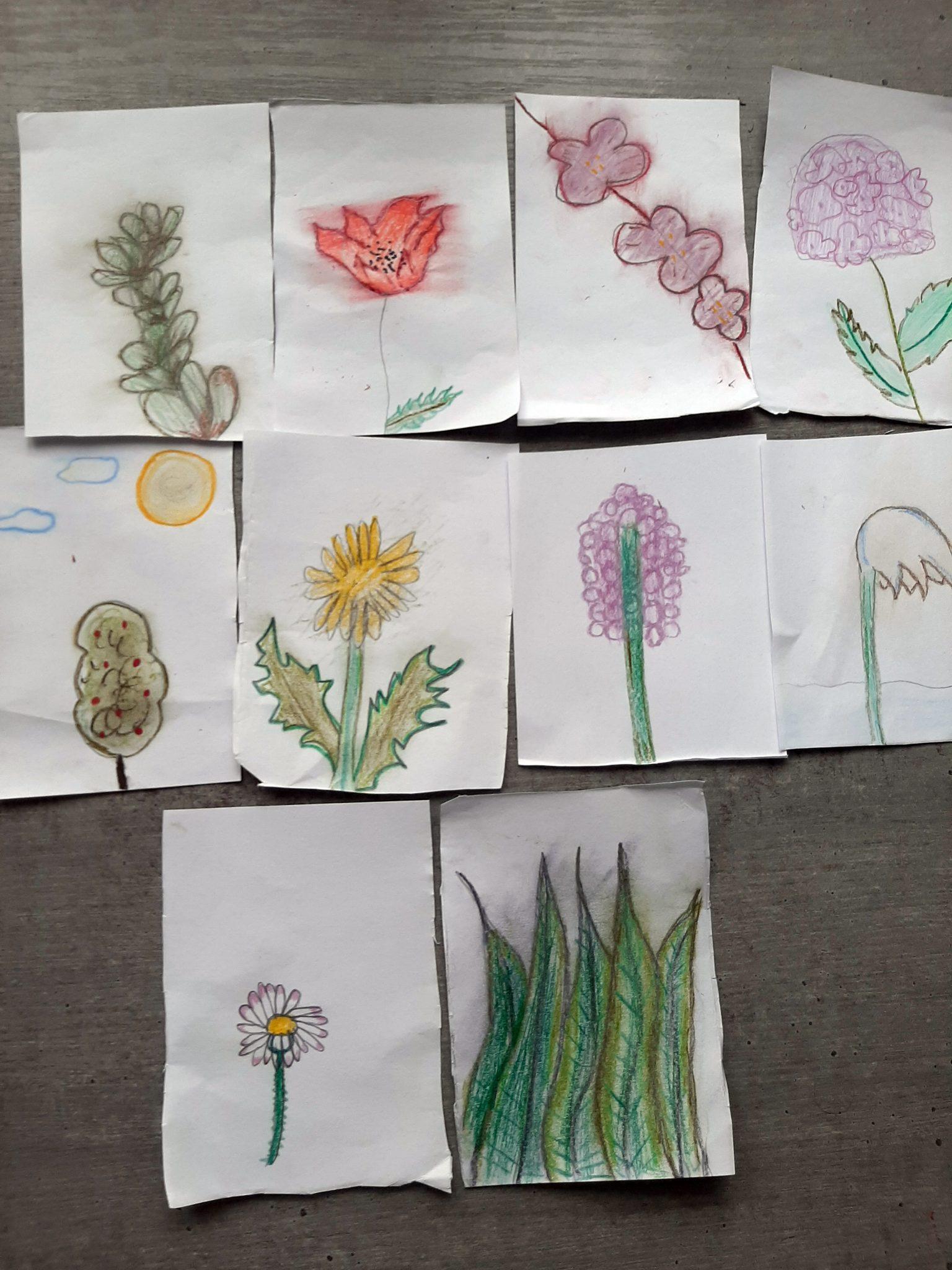 Kunst Valeria Loresch, 6a (3)