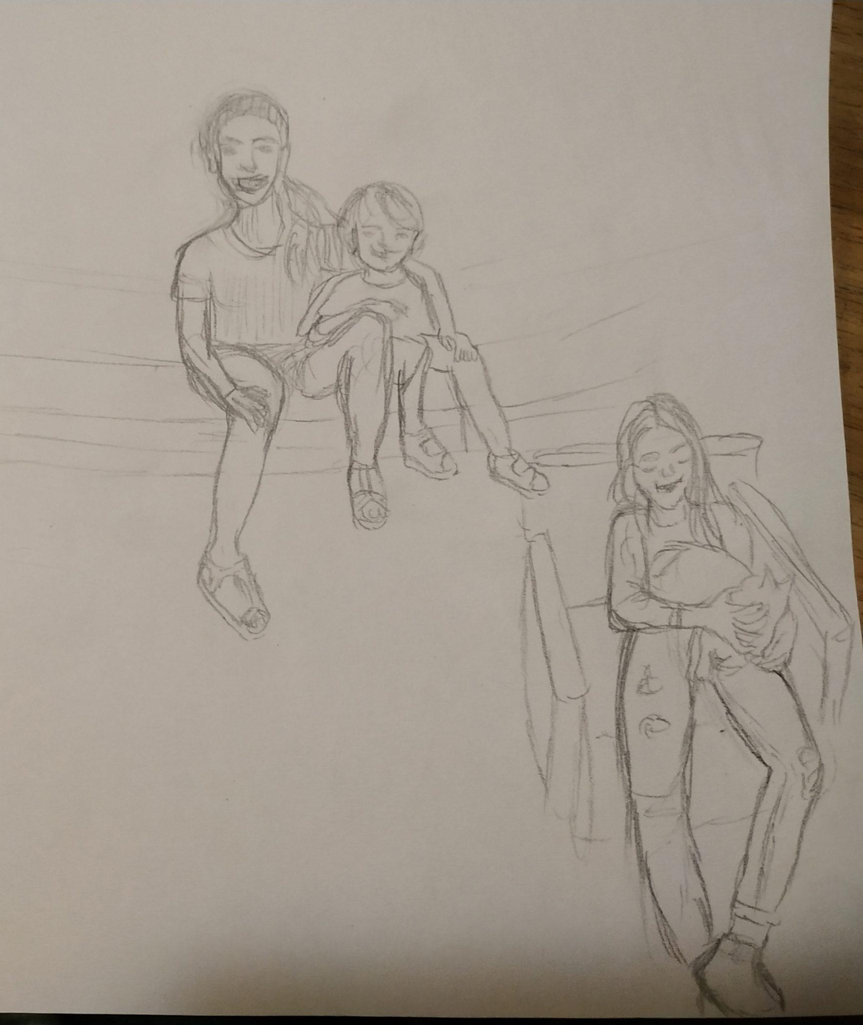 Kunst1 (5)